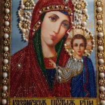 Продам икону, в Красноярске