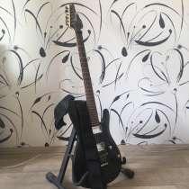 Гитара Ibanez s420, в Екатеринбурге