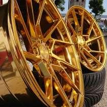 Шиномонтаж. Скупка колес, шин и дисков R13-R22. Покупка легк, в Красноярске