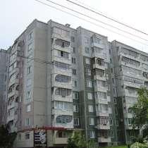 Пансион в Болгарии, в г.Мюнхен