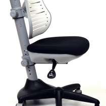 Детское компьютерное кресло Conan, в Липецке