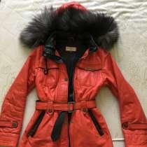 Детская куртка, в Иркутске