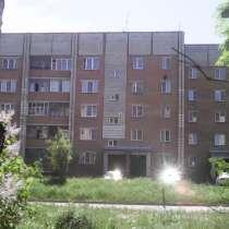 Продам 1/4 долю в 1-комн. к-ре в рассрочку без % Варианты, в Новосибирске