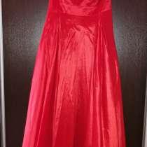Продам НОВОЕ вечернее платье!, в Симферополе