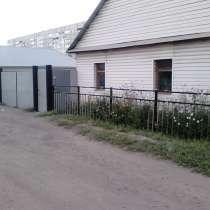 Частный дом, в г.Павлодар
