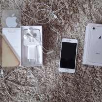 Айфон 8 в идеальном состоянии, в Краснодаре