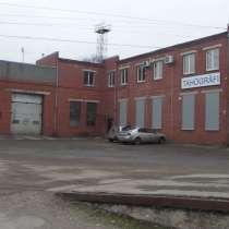 Бизнес по тахографам в Латвии, в г.Алматы