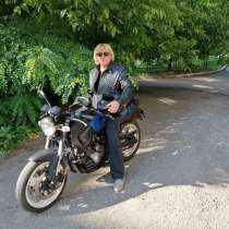 Сергей, 59 лет, хочет познакомиться – познакомлюсь, в г.Горловка