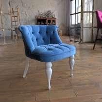 Проекты мягкой мебели. Консультации. Удаленно, в Екатеринбурге