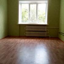 Комната в общежитии, в Курске