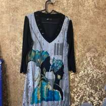 Платье женское, в Нижнем Новгороде