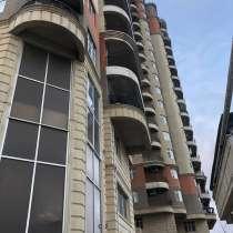 Продаётся квартира <MTK-Şah dağ ismayıl bəy qutqaşenli ev>, в г.Баку
