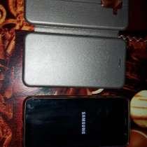 Мобильный телефон Samsung J8, в г.Мозырь