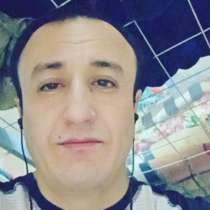 Jasur, 51 год, хочет пообщаться, в Химках
