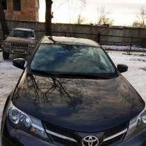 Продам Тойота RAV-4, в Екатеринбурге