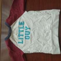 Детская одежда 4-5 лет для мальчика, в г.Ереван