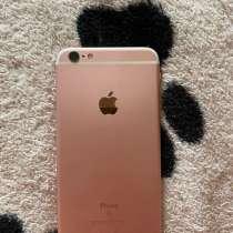 Iphone 6s plus, в Орехово-Зуево