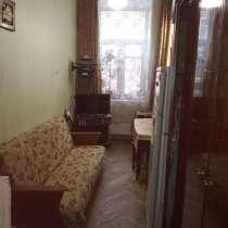 Комната 12 м, в Санкт-Петербурге