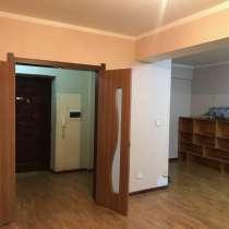 Продам квартиру в центре Улан-Батора, в Иркутске