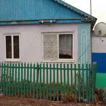 Срочно продается дом, в Шахтах