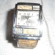 Часы наручные, в Ростове-на-Дону