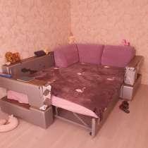 Отдам диван б/у, самовывоз, в Анапе