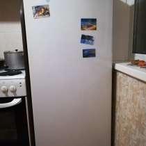 Продам холодильник, в Барнауле