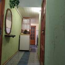 Сдам квартиру, в Алуште