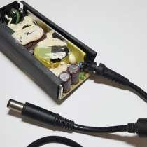 Ремонт зарядки, зарядного устройства к ноутбуку, в г.Барановичи