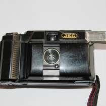 Фотоаппарат плёночный, в г.Витебск