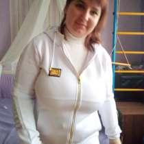 Alina, 37 лет, хочет пообщаться, в г.Таллин