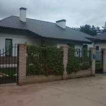 Продам дом в КП Солнечный берег, в Твери