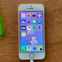 IPhone Se, в Оренбурге