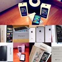 IPhone в Ярославле по самым привлекательным ценам!, в Ярославле