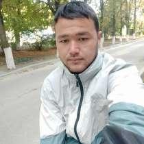 Дониярбек, 40 лет, хочет пообщаться, в Краснодаре
