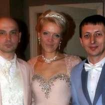 Ведущий/тамада, певец+DJ на свадьбу, юбилей, корпоратив, в Железногорске