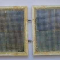 Солнечная батарея бсм-У 1.1 СССР, в Екатеринбурге