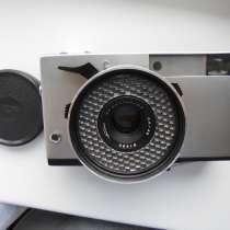 Продам фотоаппарат Зоркий-10, в Кемерове