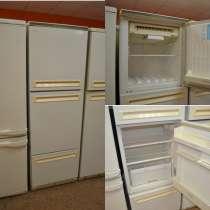 Холодильник Stinol-104 ктм-305/80 Гарантия, в Москве
