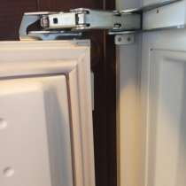 Мастер по ремонту холодильников, в Москве