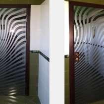 Фабрика дизайнерских дверей Украина. Ищем представителя, д, в г.Баку
