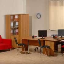 Мебель офисную куплю, в Ростове-на-Дону