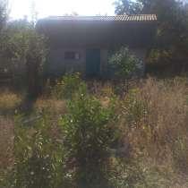 Срочно ❗ Продается дом в районе Автовокзала г. Стаханова, в г.Стаханов