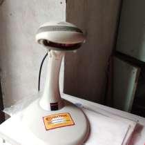 Сканеры штрих-кода, в Улан-Удэ