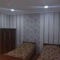 Сдается посуточно комната студия в Степанакерте для гостей А, в г.Ереван