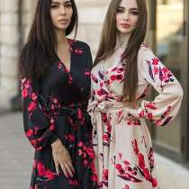 Одежда на заказ, в Москве