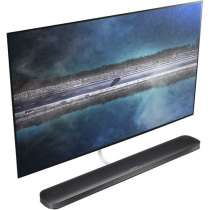 BUY 2 GET 2 FREE BRAND NEW LATEST LG- 77-inch CX S, в г.Cherokee