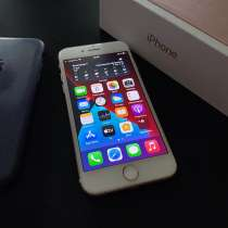 IPhone 7 128gb идеал, в Белгороде