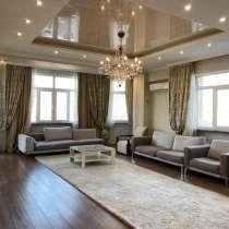Продаётся 5 комнатная квартира Исанова/Бокомбаева, в г.Бишкек