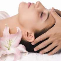 Расслабляющий массаж для девушек, в г.Познань